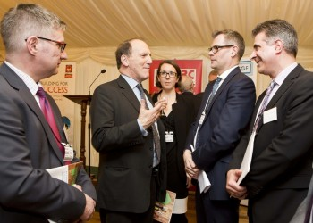 CAB with Simon Hughes, MP v.1 (2)