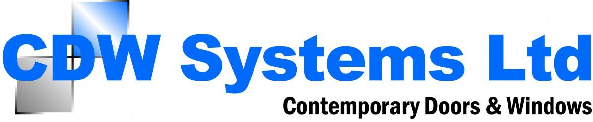 CDW Logo FINAL as at 6.1.2014