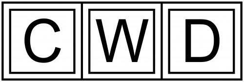 CWD-Logo high res 13.6.2013