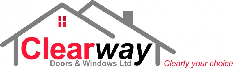 Clearway Logo FINAL as at 6.1.2014