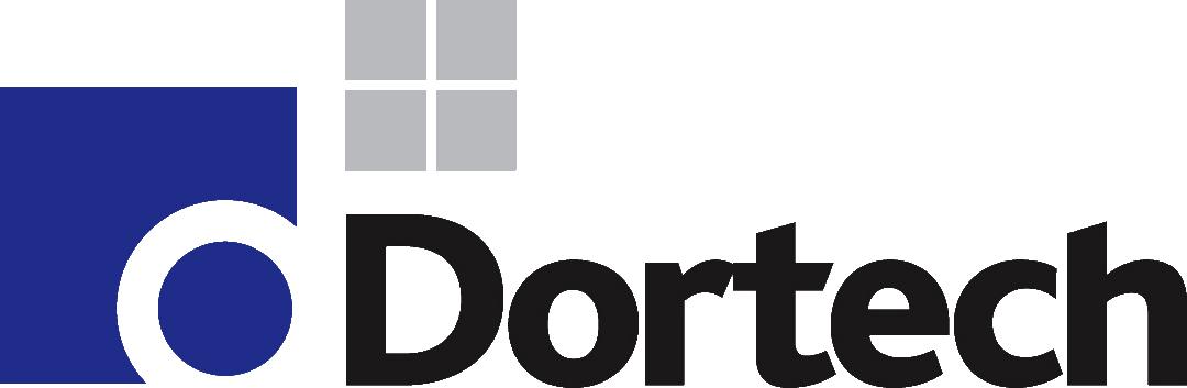 Dortech logo