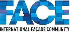 FACE logo 2