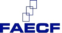FAECF logo 2