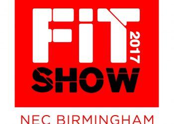 FIT 2017 Logo Vertical