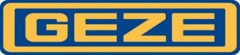 GEZE_Logo_1