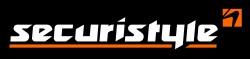 Securistyle Logo