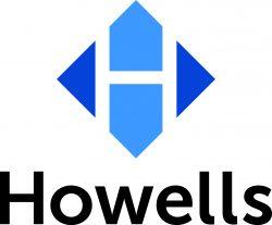 howells_generic_CMYK